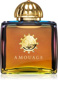 Amouage Imitation eau de parfum nőknek 100 ml