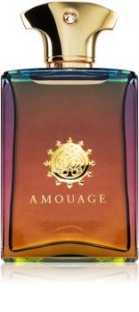 Amouage Imitation eau de parfum férfiaknak 100 ml
