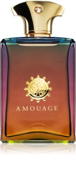 Amouage Imitation Eau de Parfum for Men 100 ml