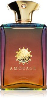 Amouage Imitation parfumovaná voda pre mužov 100 ml