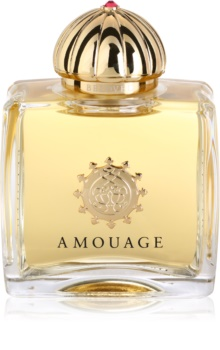 Amouage Beloved Woman eau de parfum per donna 100 ml