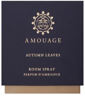 Amouage Autumn Leaves cпрей за дома 100 мл.