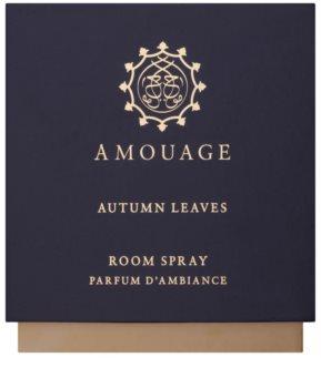 Amouage Autumn Leaves spray lakásba 100 ml