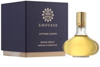 Amouage Autumn Leaves Room Spray 100 ml