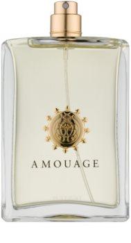 Amouage Beloved Men woda perfumowana tester dla mężczyzn 100 ml