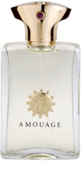 Amouage Beloved Men Eau de Parfum voor Mannen 100 ml