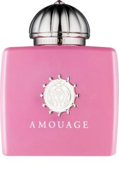 Amouage Blossom Love Eau de Parfum for Women