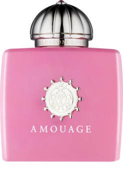Amouage Blossom Love eau de parfum pour femme 100 ml