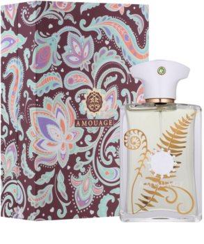 Amouage Bracken Eau de Parfum voor Mannen 100 ml