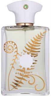 Amouage Bracken eau de parfum férfiaknak 100 ml