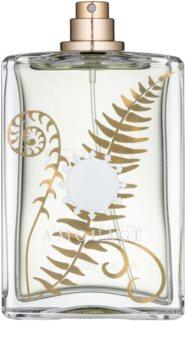 Amouage Bracken woda perfumowana tester dla mężczyzn 100 ml
