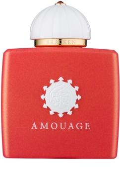 Amouage Bracken Eau de Parfum για γυναίκες 100 μλ