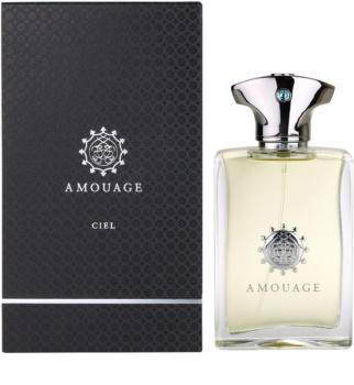 Amouage Ciel парфумована вода для чоловіків 100 мл