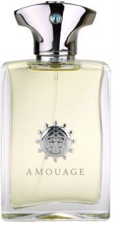 Amouage Ciel Eau de Parfum for Men 100 ml