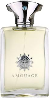 Amouage Ciel eau de parfum per uomo 100 ml