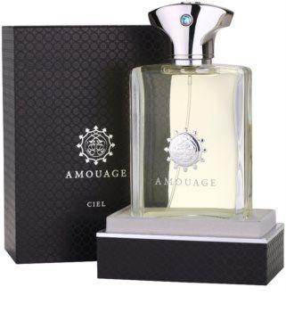 Amouage Ciel eau de parfum férfiaknak 100 ml