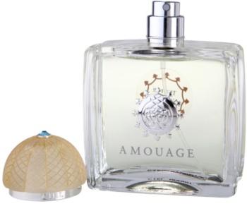 Amouage Ciel парфумована вода тестер для жінок 100 мл