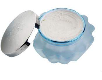 Amouage Ciel crema de corp pentru femei 200 ml