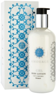 Amouage Ciel Body Lotion for Women 300 ml