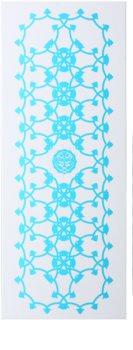 Amouage Ciel Hand Cream for Women 300 ml