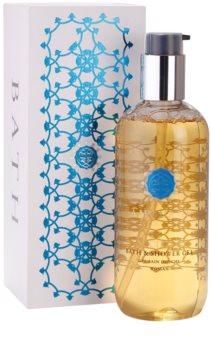 Amouage Ciel sprchový gel pro ženy 300 ml