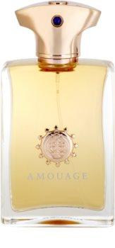 Amouage Dia eau de parfum per uomo 100 ml