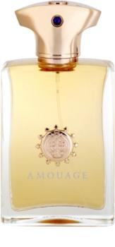 Amouage Dia parfemska voda za muškarce