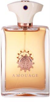 Amouage Dia Parfumovaná voda tester pre mužov 100 ml