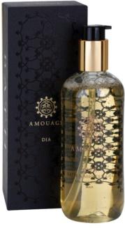Amouage Dia Douchegel voor Mannen 300 ml