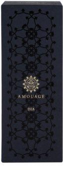 Amouage Dia tusfürdő férfiaknak 300 ml