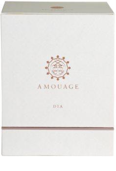 Amouage Dia Eau de Parfum for Women 100 ml