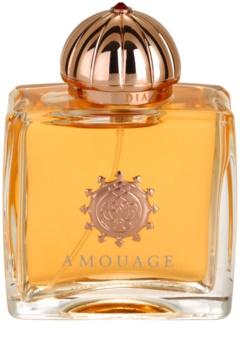 Amouage Dia woda perfumowana dla kobiet 100 ml