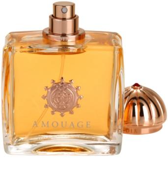 Amouage Dia eau de parfum pour femme 100 ml