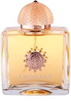 100 Parfum Testeur Amouage Diaeau De Dcebrxow Ml Pour Femme D2EYWH9I