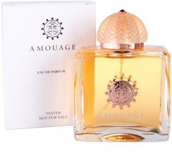Amouage Dia eau de parfum teszter nőknek 100 ml