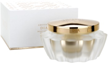 Amouage Dia Body Cream for Women 200 ml