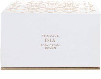 Amouage Dia krema za tijelo za žene 200 ml