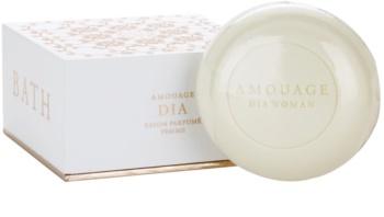 Amouage Dia perfumed soap for Women
