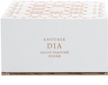 Amouage Dia sapun parfumat pentru femei 150 g