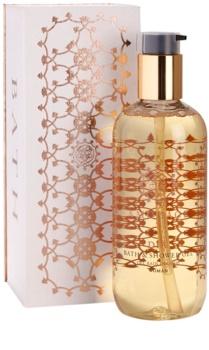 Amouage Dia Shower Gel for Women 300 ml