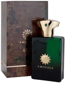 Amouage Epic Parfumovaná voda pre mužov 100 ml