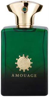 Amouage Epic eau de parfum férfiaknak 100 ml
