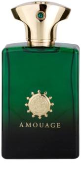 Amouage Epic eau de parfum para homens 100 ml