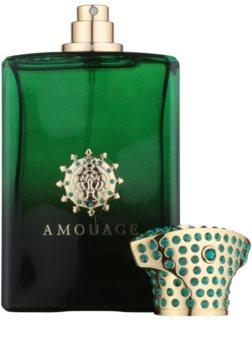 Amouage Epic parfémovaná voda pro muže 100 ml Limitovaná edice