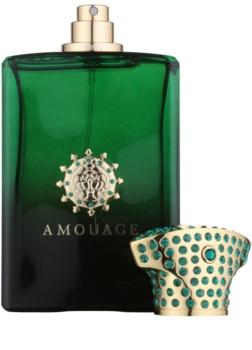 Amouage Epic Parfumovaná voda pre mužov 100 ml Limitovaná edícia