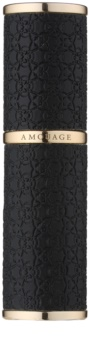 Amouage Epic Eau de Parfum for Men 3 x 10 ml (1x Refillable + 2x Refill)