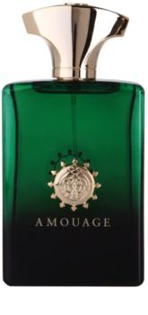 Amouage Epic eau de parfum teszter férfiaknak 100 ml