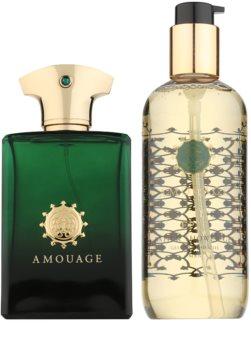 Amouage Epic set cadou I.