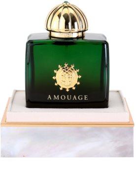 Amouage Epic eau de parfum pentru femei 100 ml