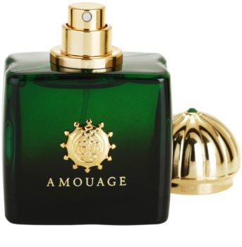 Amouage Epic парфумована вода для жінок 50 мл